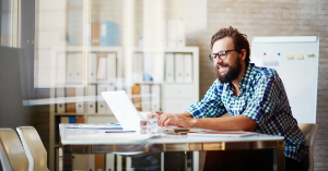 What is vendor management?