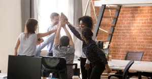 vendor management contingent workforce